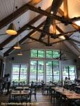 Bavarian Inn 1
