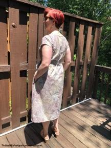Terrace Dress 2