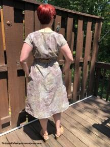 Terrace Dress 3