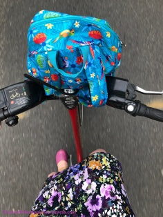 Dress Biking 2