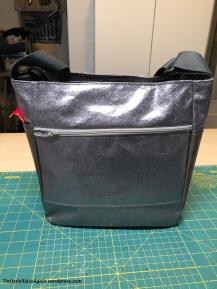 Glitter Bag 2