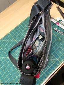 Glitter Bag 4